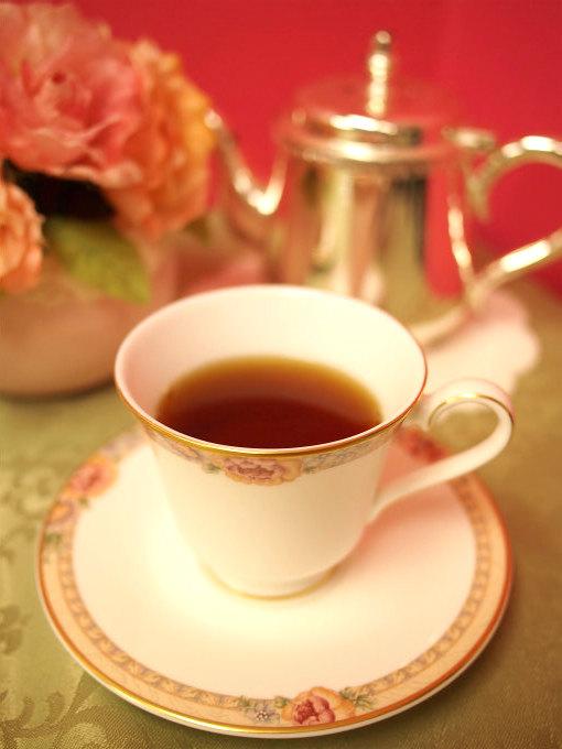 frederic cassel abricotjasmine tea01