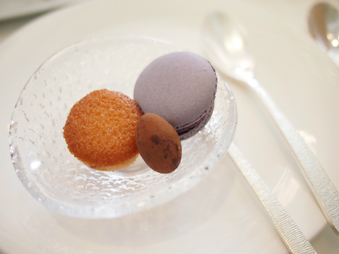 tokyostationhotel afternoontea sweets03