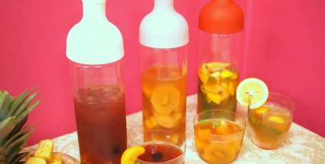 fruits icetea image01