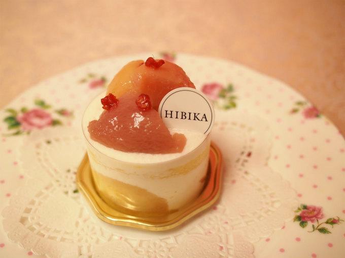 hibika peachshort piece01