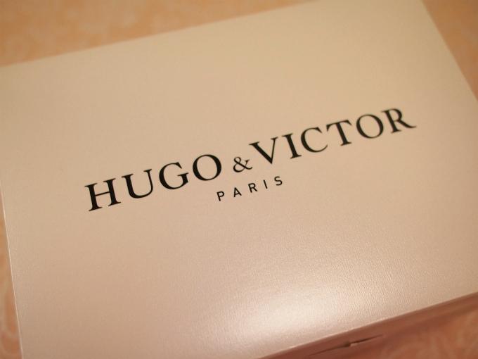 hugovictor pavlova_framboise package01