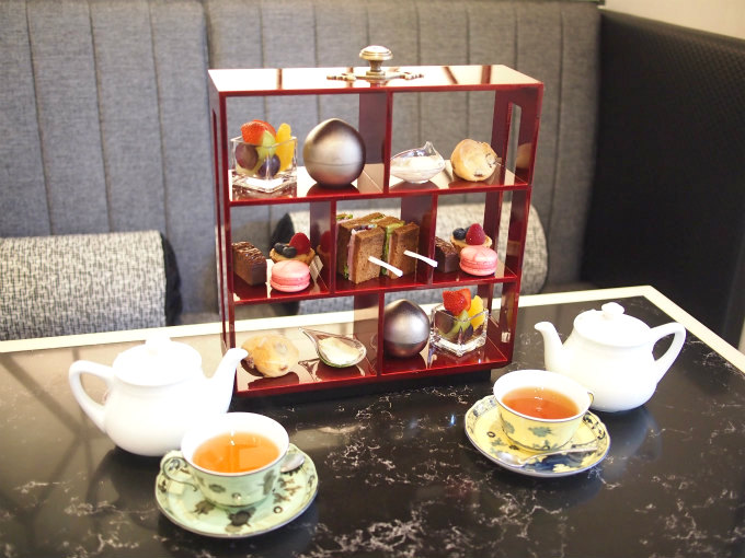 cuore afternoontea01