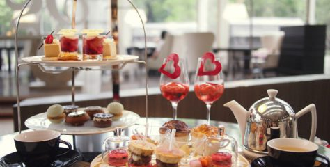 marriott franckmuller afternoontea01