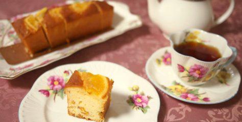 teikoku orangecake whole01