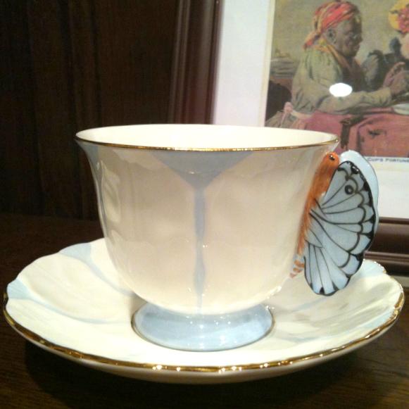 aynsley cup02