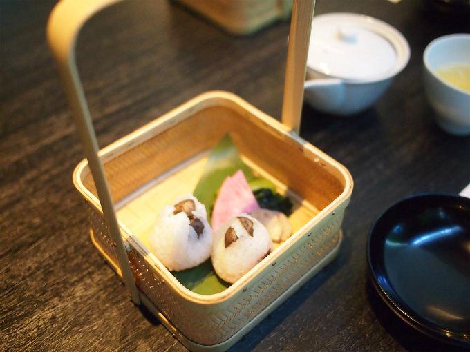 higashiyaman savoury02