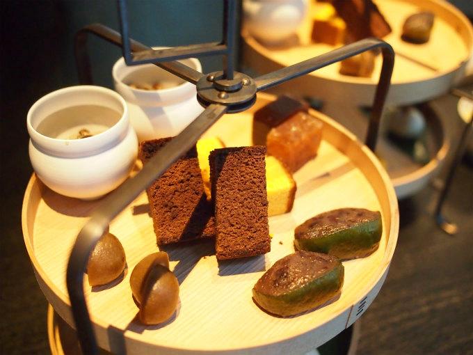 higashiyaman sweets01