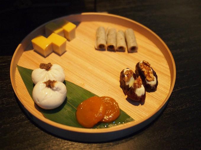 higashiyaman sweets07