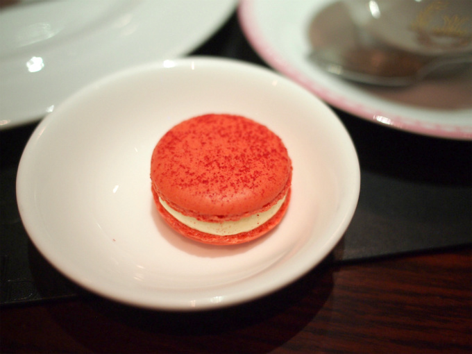 robuchoncafe antoinette sweets07