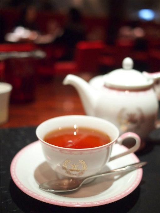 robuchoncafe antoinette tea03