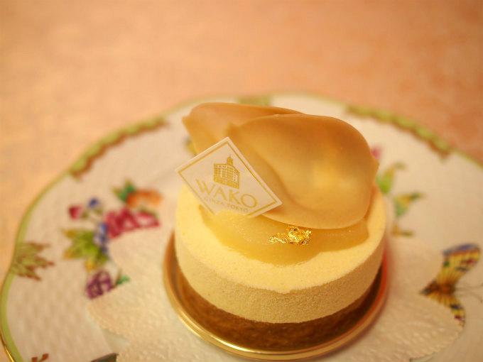 wako caramelpoire piece01