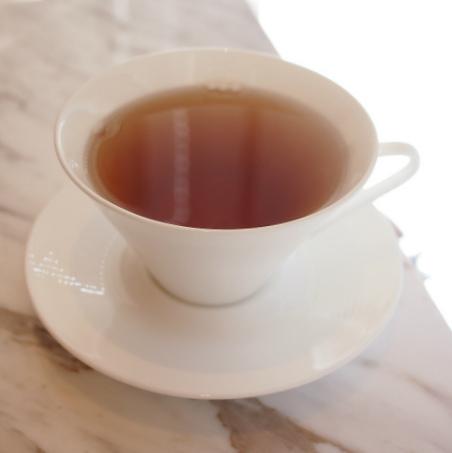 テアールグレイ ピエール・エルメセレクト ベルガモット風味の紅茶