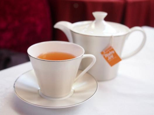 stellato xmas afternoontea teaware01
