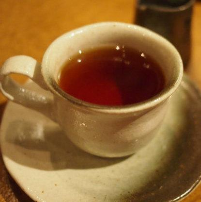 クイーンオブチェリーロンネフェルトの中でもマイナーなこちらもありました。お気に入りの紅茶だったから嬉しい。