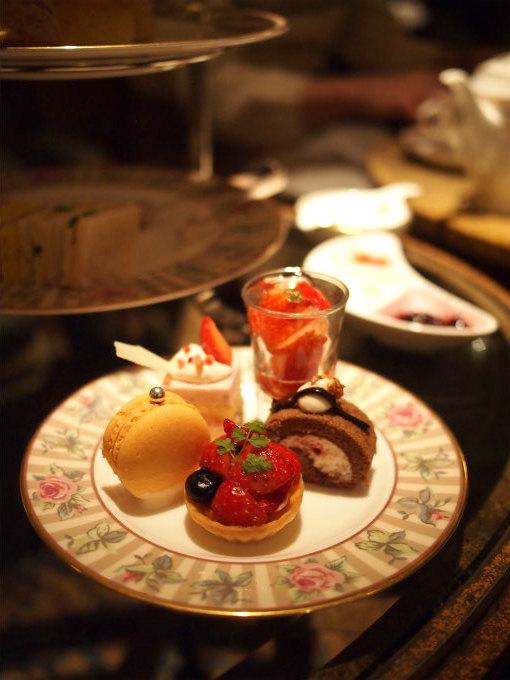 yokohamarp afternoontea sweets08