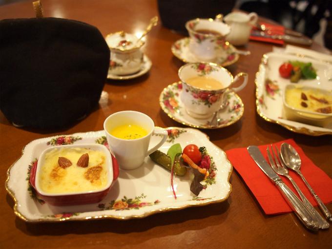 berrys peter afternoontea teaware01