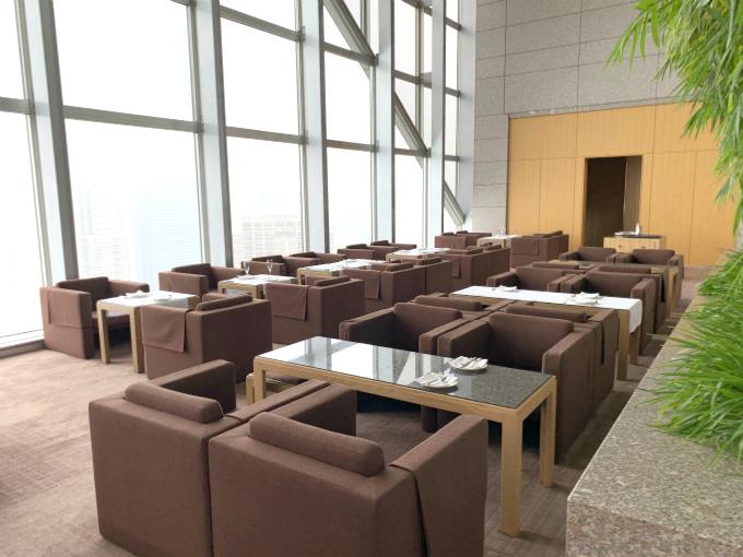 phyatt 2020 interior03