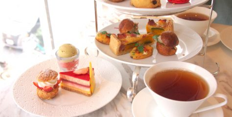 heaven afternoontea teaware02