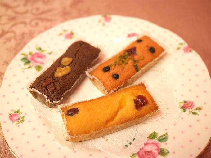 kobehugetsudo fruite piece01