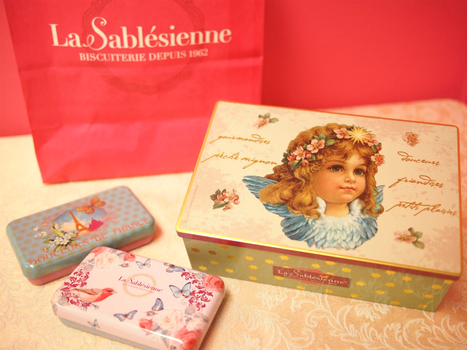 lasablesienne package01
