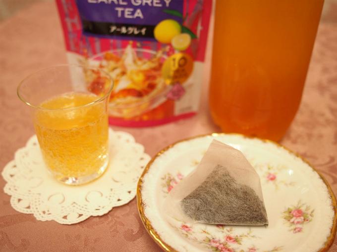 iced teabags09