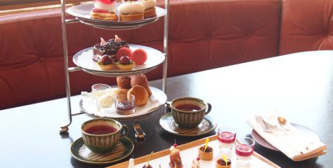 andaz2020cherry afternoontea01