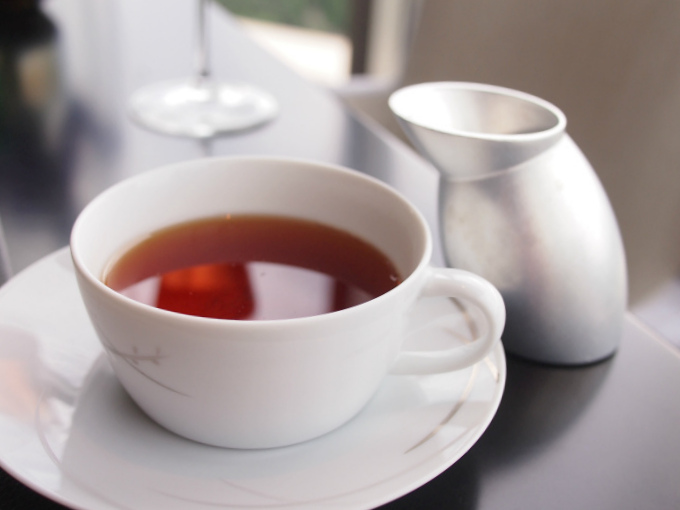 peter 2020mango afternoontea teaware03