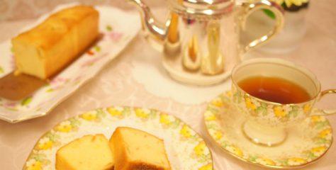 teikoku lemonecake whole01