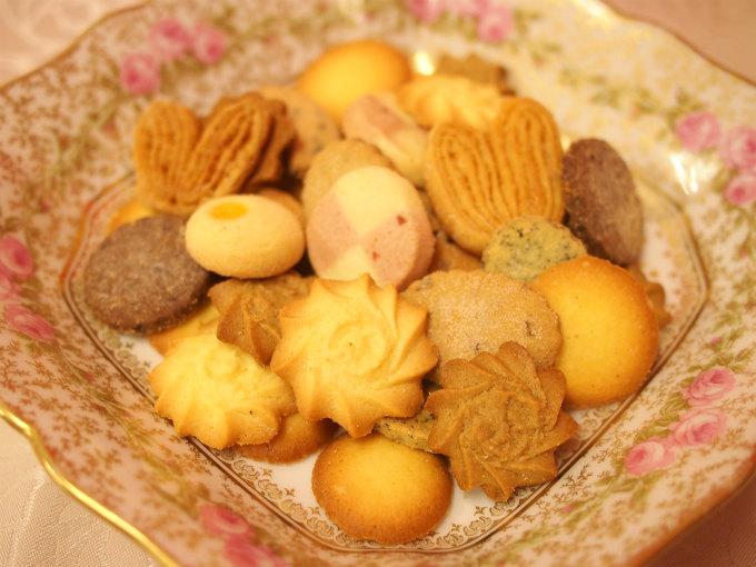 tokyokaikan cookie piece01
