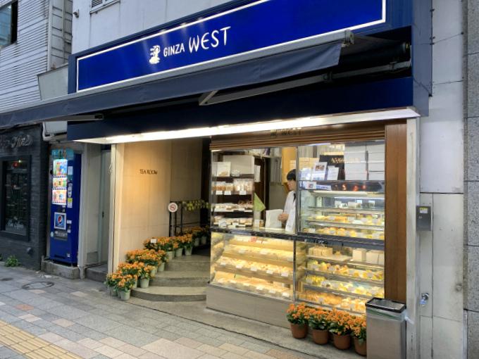 west victoria store01