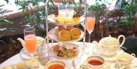 chinzanso-peach-afternoontea01