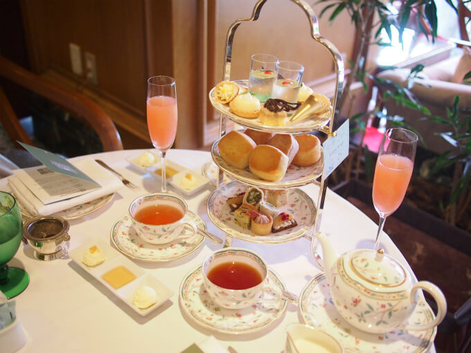 chinzanso peach afternoontea02