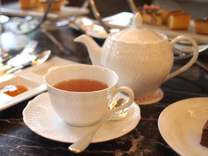 royalpark natsumatsuri afternoontea teaware01