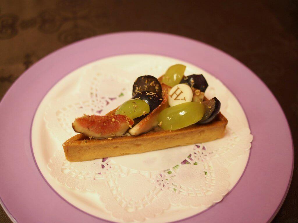 hugovictor tarte figueraisin piece01