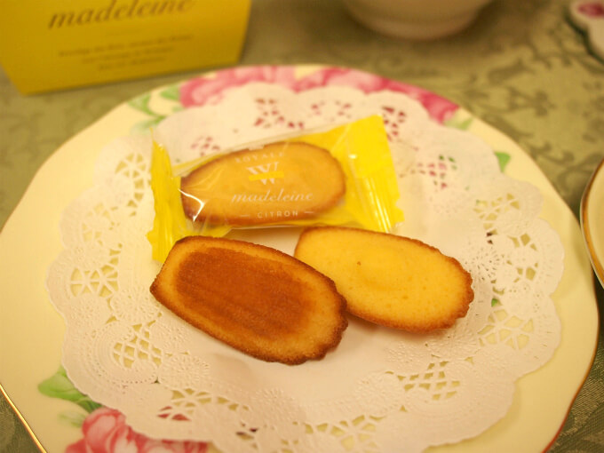 wittamer madeleine citron piece01