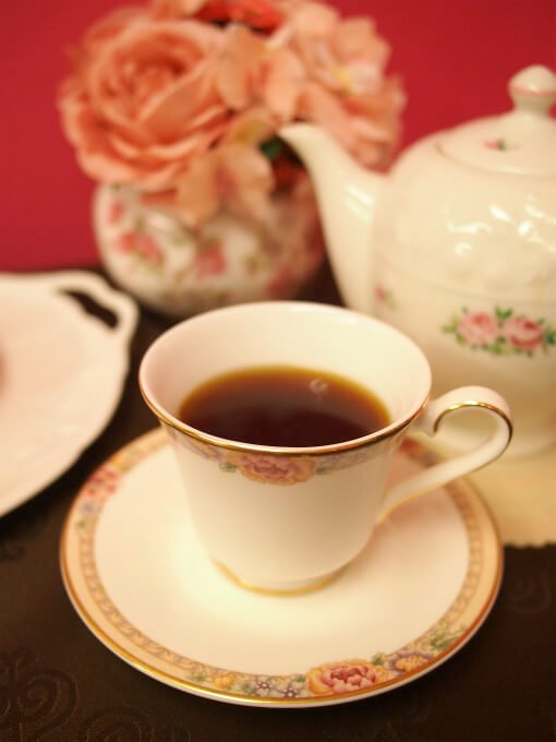 blanca cheesecake tea01