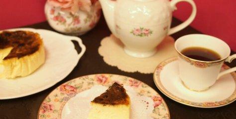 blanca cheesecake whole01