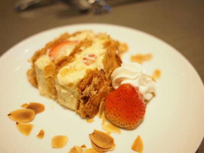 grandginza halloween afternoontea dessert01