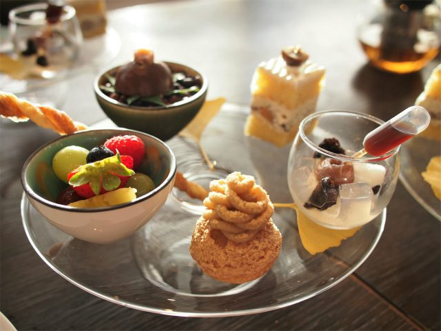motif2020fall afternoontea sweets02