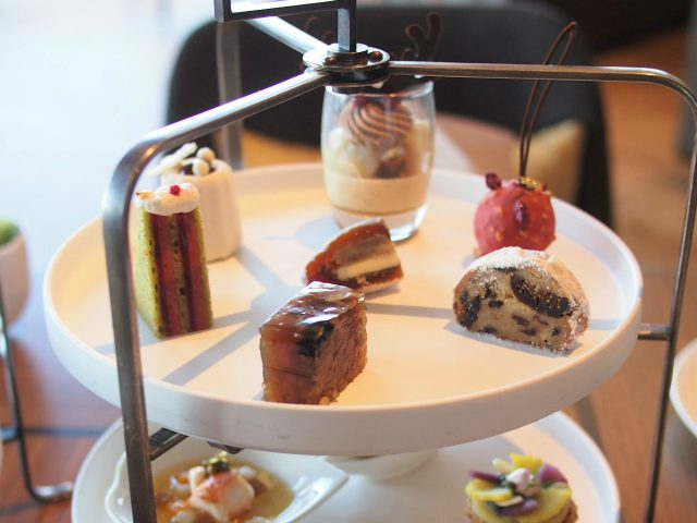 fourseasons otemachi afternoontea sweets01
