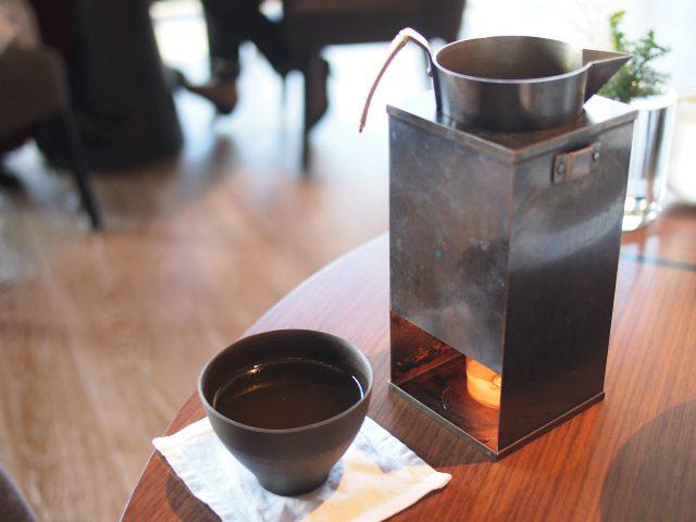 fourseasons otemachi afternoontea teaware01