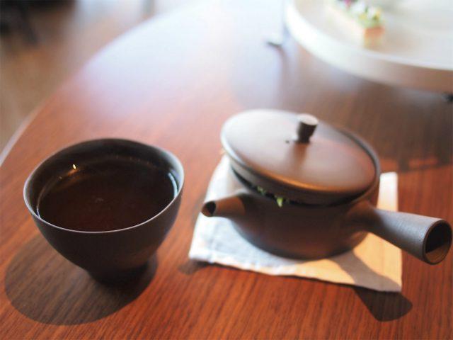 fourseasons otemachi afternoontea teaware02