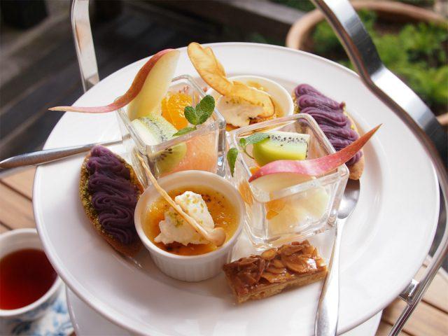 ishigama afternoontea sweets01