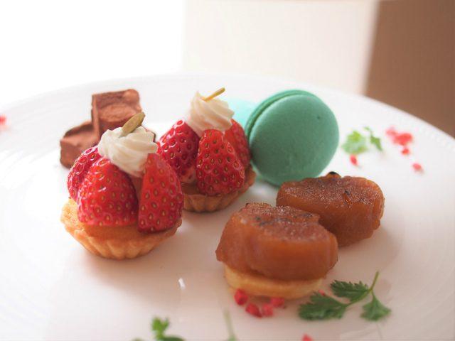 lecielmolino afternoontea pastry01