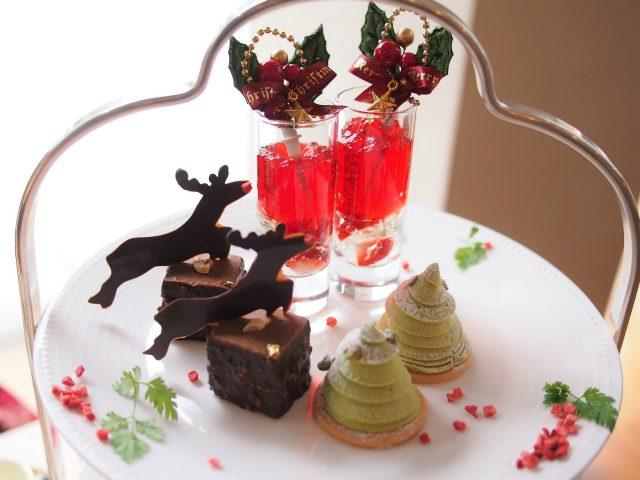 lecielmolino afternoontea sweets01