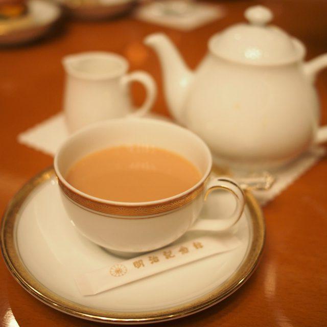 meijikinenkan afternoontea tea04