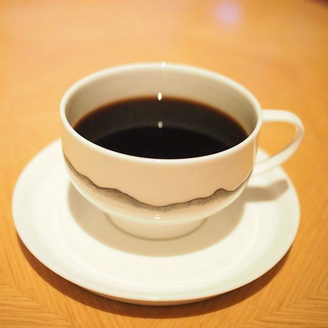 """イタリアの麦茶""""オルヅォ"""" 麦茶というか、エステで出てくるような健康的なコーヒーみたいな感じでした(笑)"""