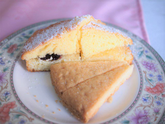 pial afternoontea pastry01