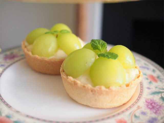 pial afternoontea sweets01