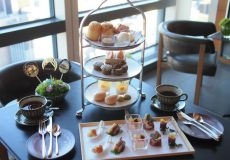 andaz persimmon afternoontea01